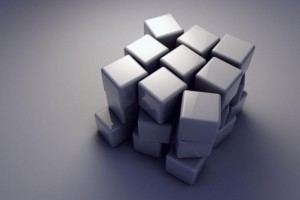 Les fournisseurs de Kubernetes ciblent la sécurité, l'exploitation et la gestion des conteneurs