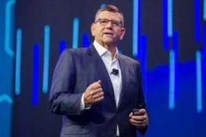 Cisco rachète Luxtera 660M$