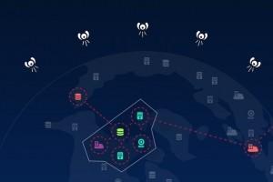 Test CyCognito : Une surveillance continue de la surface d'attaque