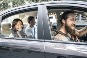 La CNIL inflige une amende de 400 000 euros à Uber