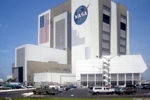 La NASA enquête sur un piratage de données personnelles