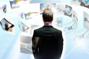 Les RH réticentes à utiliser chatbots et réalité virtuelle pour recruter