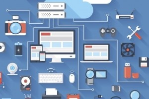 L'Industrial Internet Consortium et l'OpenFog Consortium unissent leur force