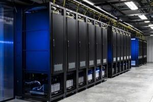 Casino se lance dans l'exploitation de datacenters
