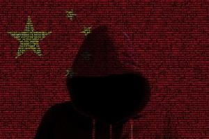 Des clients d'HPE et IBM piratés par des hackers chinois