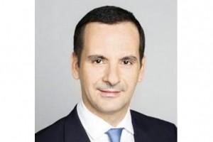 Dell EMC nomme Anwar Dahab vice-président channel EMEA