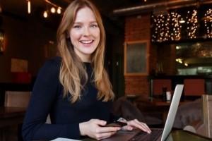Une génération Z digitale soucieuse des relations humaines