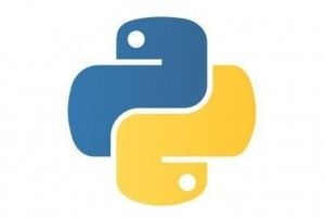 Un comit� de pilotage pour Python