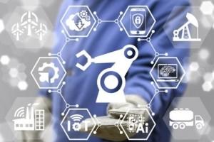 Gains et bénéfices de l'automatisation des processus robotisés