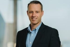 Après l'APAC, Paul Robson est nommé responsable EMEA chez Adobe