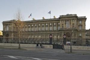 Le Quai d'Orsay passe à la datavisualisation