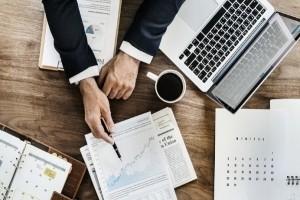 Gérer ses budgets en mode connecté