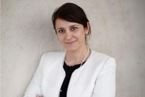 MGEN ouvre son parcours e-santé Vivoptim Cardio à 2,3 millions d'adhérents