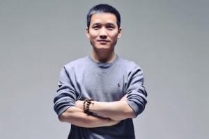 OnePlus 5G: Date de sortie, prix et spécifications
