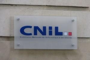 La CNIL rappelle les règles d'échanges de données de prospection