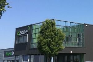 La clientèle Internet satellite d'Ozone passe chez Nordnet