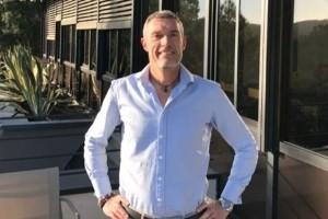 Stéphane Deroeux (Welljob) : « La dématérialisation permet aussi de développer la satisfaction des intérimaires »