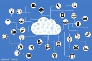 10 questions-réponses pour réussir sa stratégie IoT