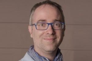 Nicolas Cote nommé RSSI de Veolia Water Technologies