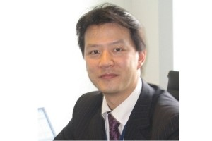 Philippe Ly Cong Trinh revient chez Wipro comme DG France
