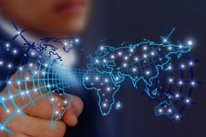 La France, 7e pays recruteur de profils IA au niveau mondial