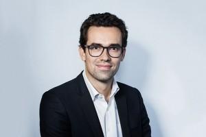 Jean-Baptiste Paccoud prend la direction générale de Neoxia France