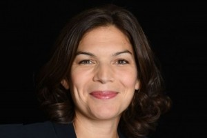 Maïa Wirgin nommée conseillère régulation numérique auprès du 1er ministre