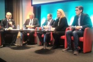 RGPD : Les DPO relèvent le défi du changement d'échelle