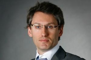 The Kooples  renforce la relation vendeur-client avec son app Alfred