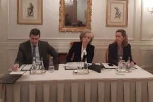 L'AMRAE fait le tour des tendances 2019 en risk management