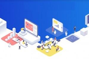 IBM Services signe un contrat de 325 M€ avec Juniper