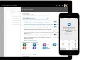 L'abonnement Microsoft 365 aussi pour le grand public