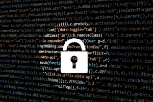 Une faille dans l'outil PHP Adminer expose des sites au vol de données (MAJ)