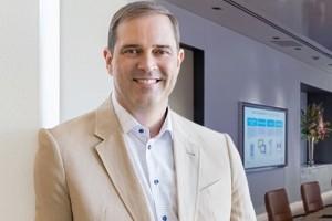 Cisco investit 61,6M€ dans la transformation numérique de la France