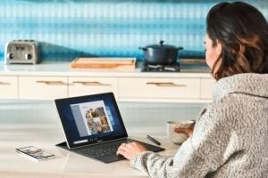 Avec 3 mois de retard, Microsoft relance la MAJ Windows 10 1809
