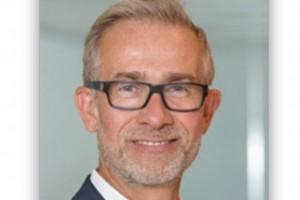 Wallix sécurise les accès en mode managé pour les PME