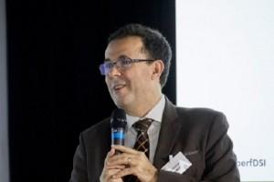 Interview vidéo de Philippe Doublet, DSI de Pomona