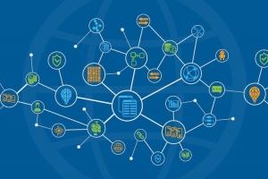 Le MIT, Stanford et d'autres universités développent un réseau de paiement blockchain rival de VisaNet
