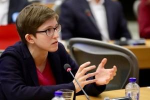 La Commission européenne lance un bug bounty ciblé open source