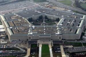 Contrat Jedi du Pentagone : AWS soupçonné de conflit d'intérêt