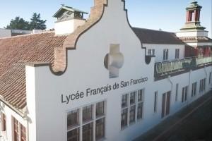 Startup Lycée SF : Des entrepreneurs en herbe toujours plus imaginatifs