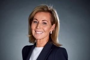 Chantal de Vrieze revient chez Econocom à la tête du BeLux