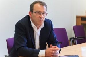 Affaire IBM Vs SNCF : l'ancien acheteur de la SNCF sanctionné pour dénonciation ?