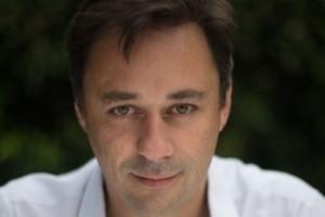Marc Boullier (DSI Carambar & Co): «Le 2 mai 2017, nous avons dû allumer un SI complet»