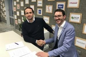 Une chaire pratiques numériques innovantes signée IMT-BS, Télécom SudParis et l'Esad de Reims