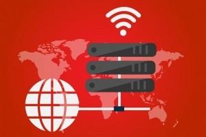 Se retrouver dans la jungle des firewalls et comprendre leur fonctionnement