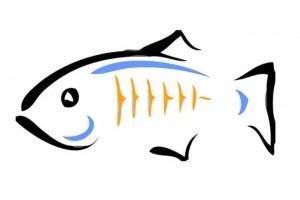 Eclipse livre GlassFish 5.1 pour Java EE 8