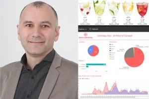 Rémy Cointreau : de l'apprentissage machine pour mieux comprendre clients et métiers