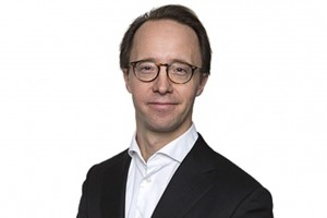DXC Technology met la main sur la SSII danoise EG