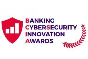 Des start-ups/PME dans la cybersécurité bancaire bientôt distinguées